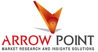arrow-ponit-india-logo